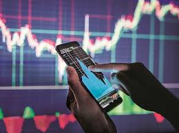 Four Reasons Why You Should Buy Bank Nifty November Future