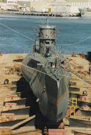 U 571 - 30.01.1999 - Malta Ship Photos by Capt. Lawrence Dalli