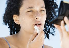 can lip balm make your chapped lips
