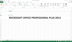 Ms Office 2013 Powerpoint Templates Ms Office 2013 Powerpoint Templates Free Download Custom