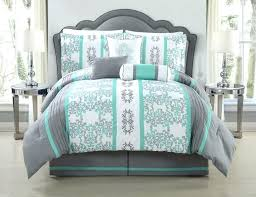 turquoise and yellow bedding gray and yellow bedding navy blue gray and yellow bedding c turquoise turquoise and yellow bedding