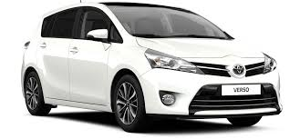 2018 toyota 7 seater. interesting seater for 2018 toyota 7 seater