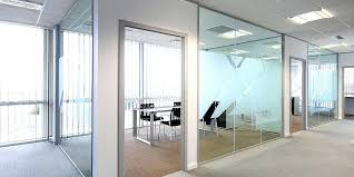 office wall partitions cheap. Office Wall Partitions Cheap Partition Walls Decorating Themes For Anniversary T