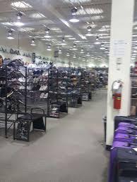 Mjm Designer Shoes Commack Ny Mjm Designer Shoes Shoe Store Lawrence Shopping Center