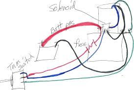 mercruiser trim pump wiring diagram & cool mercruiser trim switch mercury outboard power trim solenoid mercruiser trim pump wiring diagram & cool mercruiser trim switch wiring diagram pictures best image \