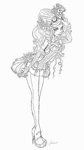 Small Picture 2136 best Mommys Coloring Pages images on Pinterest Drawings