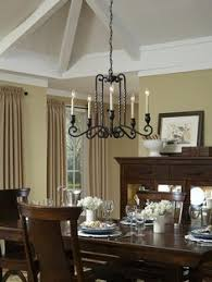 perfect for foyers dining rooms or large es atrium wows with the best of them source quoizel