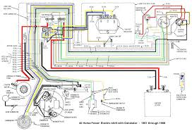 Mercury Marquis Wiring Diagrams   Wiring Data further Outboard Engine Wiring   TackleReviewer likewise Extraordinary Mercury 9 Wiring Diagram Pictures   Best Image further  moreover Mercury outboard parts drawing 40 60 hp  P N 1 to 24 also  also Mercury outboard parts drawings   Tech video together with Mercury Milan Radio Wiring Diagram   Wiring Library • additionally 20 Hp Kohler Engine Wiring Diagram   jerrysmasterkeyforyouand me also Best Of Mercury Outboard Wiring Diagram Schematic   Wiring moreover DOWNLOAD Mercury Outboard Repair Manual 1963 2009 Models. on 2006 mercury 20 hp wiring diagram