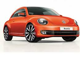vw new car releaseAuto Expo 2016 Volkswagen to Introduce 3 New Models This Year