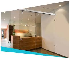 extremely versatile can be used as an interior door access door to a walk in cupboard or home office study