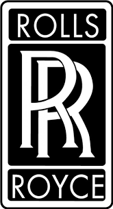 rolls royce vector. rolls royce logo free vector 11855kb s