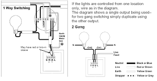 wiring a double light switch 2 lights uk images switch home switch 2 lights wiring diagram light dimmer way