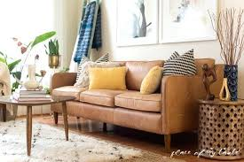 color schemes for brown furniture. What Color Matches Brown Furniture Best Tan Walls Ideas On Bedroom And Schemes For