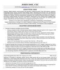 Resume Eampl Hybrid Resume Examples Resume Layout Tips Ihire