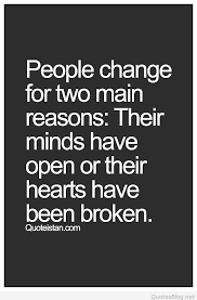 people change quotes. Unique People Inside People Change Quotes G