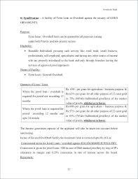 debt settlement letter templates and loan settlement letter format home non credit card debt letters