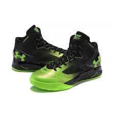 under armour basketball shoes womens. women\u0027s under armour clutchfit® drive 2 basketball shoes lime/black outlet store online sale womens