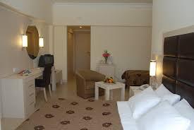 Parent Bedroom Index Of Kibrisotelfoto Oscar Oscar Resort Hotel New Hotel Rooms