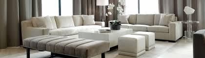 Kelly Harvey Living Concord ON CA L400K 400Z40 Enchanting Harveys Living Room Furniture Decoration