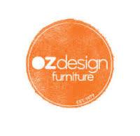 oz furniture design. Oz Design Furniture