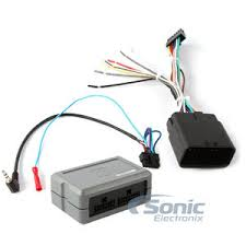 scosche hdswc1 handlebar control retention interface for select Scosche Hdswc1 Wiring Diagram Scosche Hdswc1 Wiring Diagram #28 scosche hdswc1 and amplifier wiring diagram