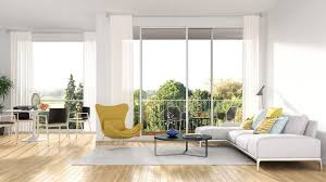 define interior design. Brilliant Design 4 Smart Interior Design Ideas That Define Innovation With Define Interior Design