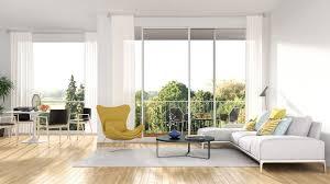 define interior design. Plain Interior 4 Smart Interior Design Ideas That Define Innovation On Define Interior Design O