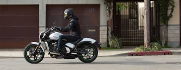 2016 kawasaki vulcan s abs first ride