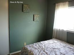 Paint Colors For Guest Bedroom Chaos In My Casa July 2012