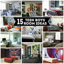 Stunning Teen Boys Bedroom Decorating Ideas 14 In Pictures with Teen Boys  Bedroom Decorating Ideas