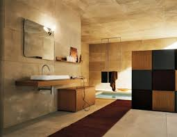 beautiful modern bathroom lighting beautiful bathroom lighting