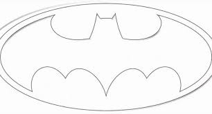 Small Picture Cool Batman Coloring Pages Coloring Pages