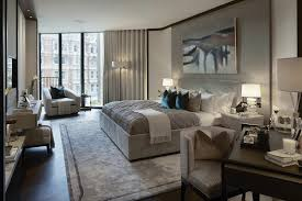 Small Guest Bedroom Small Guest Bedroom Ideas And Photos Room Furnitures Regarding