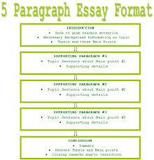 best   Paragraph Essay images on Pinterest   Teaching ideas