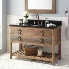 15 Best Bathroom Vanity Stores Where To Buy Bathroom Vanities