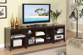 Cool Tv Stand Ideas tv stand with shelves 3 cool ideas for brimnes tv storage 2330 by uwakikaiketsu.us
