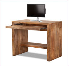 home office computer furniture. Satara Natural Computer Desk Home Depot Office Height Adjustable Hutch With Doors Furniture