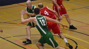 Guernsey coach Adam Farish pleased by Founders Cup form - BBC Sport