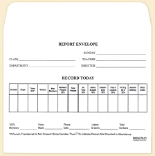 report card envelopes report envelope form 45l report envelopes 100 envelopes