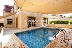 Garden Design Courses Beauteous Golf Course ViewPrivate Pool And Garden Ref CAR48 Property