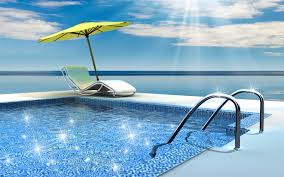 pool cleaner company. Pool Cleaning Extraordinary Design Cool Blue Pools Cleaner Company O