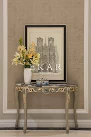 wall console table. wooden cabinet wall console table acrylic round entrance half moon