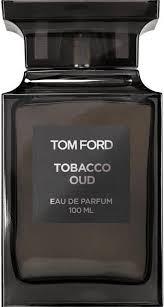 Tom ford <b>fragrance</b>, <b>Perfume</b>, Men <b>perfume</b>