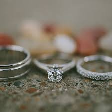 165 best wedding ring images
