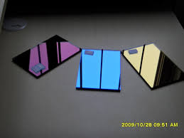 mirror glass. 1.5mm/1.8mm/2mm/3mm mirror glass