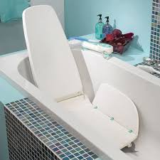 bathtub lift chairs. Bathtub Lift Chairs