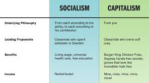 communism vs capitalism essays term paper help communism vs capitalism essays capitalism and socialism essay essay services uk owned and