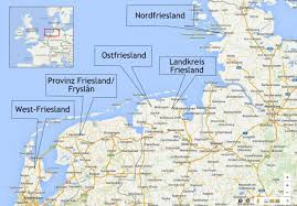 Check spelling or type a new query. Where Is East Frisia Gedankensprunge