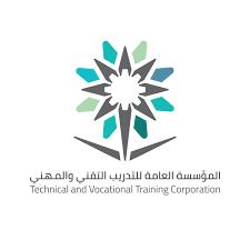 الكلية التقنية بأضم (@tvtc_g_adhum)