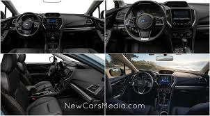 2018 subaru crosstrek interior. contemporary subaru 2018 subaru xv in subaru crosstrek interior 7
